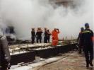 Bilder 1998