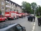 135 Jahre Feuerwehr Weipert