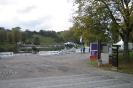 Olympiapark_15