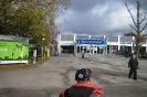 Olympiapark_18