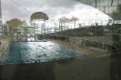 Olympiapark_26