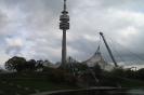 Olympiapark_39