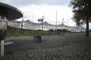 Olympiapark_41