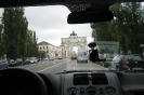 Olympiapark_45