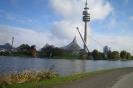 Olympiapark_4