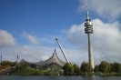 Olympiapark_7