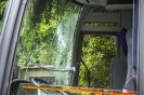 Busunfall Oberwiesenthal