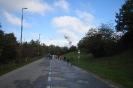 Olympiapark_1