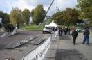 Olympiapark_25