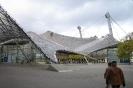 Olympiapark_27