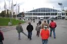 Olympiapark_32