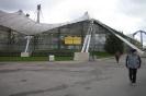 Olympiapark_34