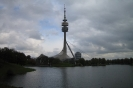 Olympiapark_43