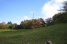 Olympiapark_58